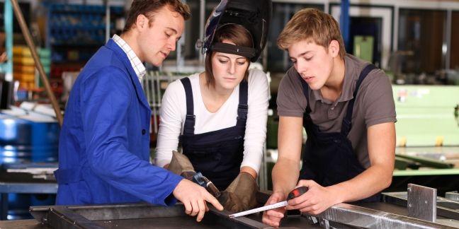 Apprentissage : comment éviter les erreurs de casting