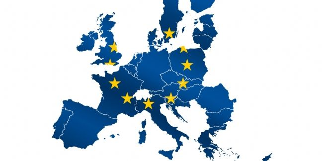 Les propositions des programmes des principaux partis pour les entreprises aux élections européennes