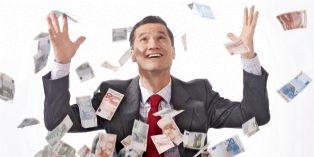 5 fausses idées sur les entrepreneurs