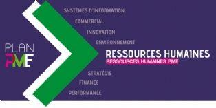 Les PME industrielles savoyardes accompagnées pour allier humain et performance