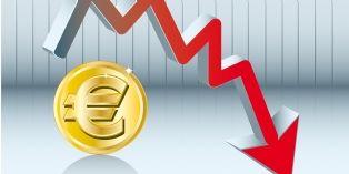 Défaillances d'entreprises : les micro-entreprises et les TPE en première ligne