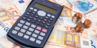 [Tribune] Nouvelle réforme de l'épargne salariale : abandon, statu quo, évolution ou révolution ?