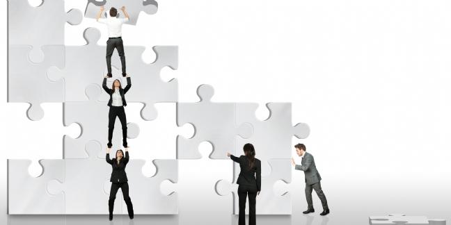 Groupement momentané d'entreprises : quand l'union fait la force
