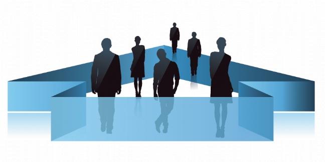 Centrale d'achats : quel intérêt pour les TPE ?