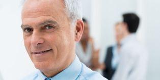 Réseau Entreprendre : un livre pour changer l'image des chefs d'entreprise