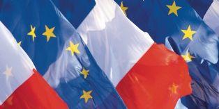 17 fiches pratiques de la Commission européenne sur les nouvelles directives sur les marchés publics
