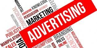 4 étapes pour réussir sa publicité
