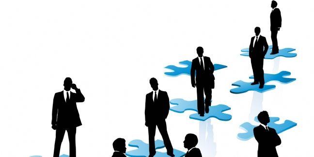 5 clés pour dénicher le bon réseau