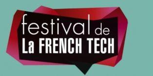 La French Tech fait son festival en juin