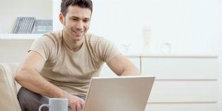 Comment manager des salariés de plus en plus mobiles