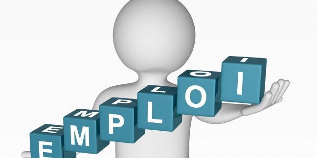 Le service aux entreprises grandit grâce au marché des PME