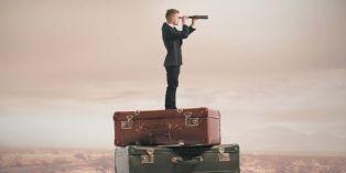 Conférence : Réussir votre plan d'action commercial en 2015