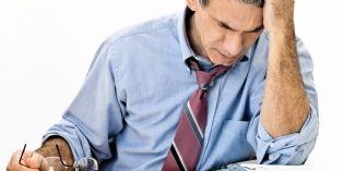 Accès au crédit : 3 PME sur 4 constatent un durcissement