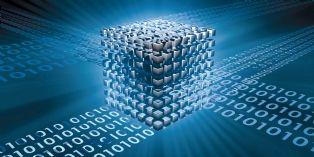 Stockage des données : les PME doivent-elles choisir le Cloud ?
