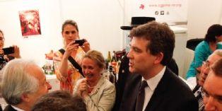 Accès au crédit : Arnaud Montebourg annonce un meilleur accompagnement des TPE-PME