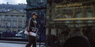 UPS cible les PME en partenariat avec la CGPME