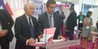 La CGPME, Facebook et Pôle emploi s'unissent en faveur du recrutement des PME