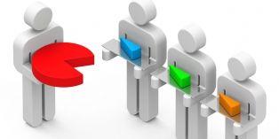 Les 11 propositions de la Capeb pour faciliter l'accès des artisans aux marchés publics