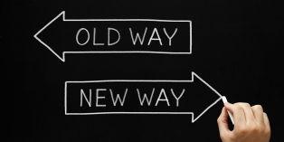 Ce qui va changer pour les PME au 1er juillet 2014