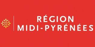 La région Midi-Pyrénées: fer de lance de l'entrepreneuriat féminin