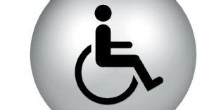Bpifrance mobilise de nouveaux moyens financiers au service de l'accessibilité