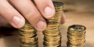 [Tribune] Caution bancaire : quels recours pour le chef d'entreprise en cas d'engagement disproportionné ?