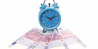Comment se faire payer en temps et en heure