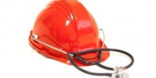 Limitez les risques sur les chantiers en formant vos salariés