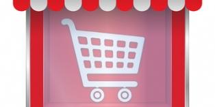 E-commerce: les 7outils les plus efficaces