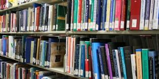 Comment une librairie indépendante booste ses ventes grâce au e-commerce