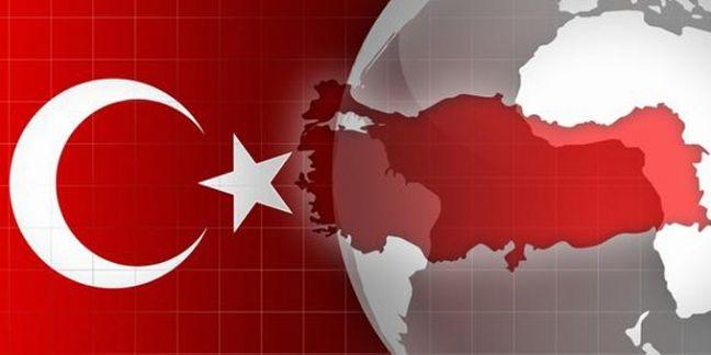 La Turquie, un filon à exploiter !