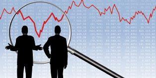 Le b. a.-ba de l'étude de marché