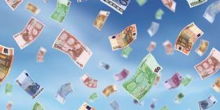 Les grands comptes achètent davantage aux PME