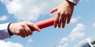 Responsabilité du dirigeant : apprenez à déléguer pour mieux vous protéger