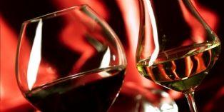 Les entreprises peuvent interdire la consommation d'alcool sur le lieu de travail