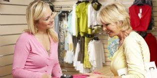 [Tribune] Vendeurs, attention aux préjugés: 'l'habit ne fait pas le client'