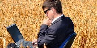 Gestionmapme.fr : l'assistant 2.0 des entrepreneurs