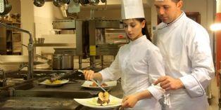Mention 'fait maison': quelles sont les nouvelles obligations des restaurateurs?