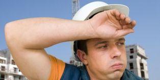 Les réflexes à avoir pour protéger vos salariés en cas de canicule