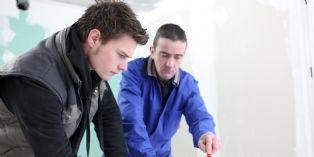 La nouvelle aide à l'apprentissage est réservée aux PME de moins de 50 salariés