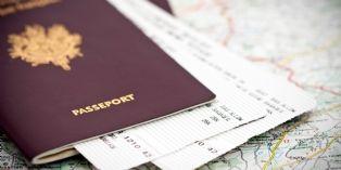 """Un """"passeport talent"""" pour attirer les entrepreneurs étrangers"""