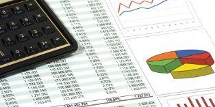 Budget rectificatif: baisse du coût du travail... mais pas sans contreparties