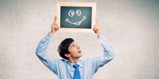 Les patrons de PME appréciés par leurs salariés