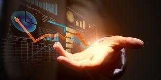 Des startups numériques sur la voie de la croissance