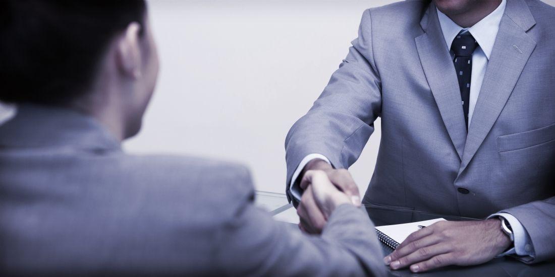 Entretien d'embauche : les 6 questions incontournables