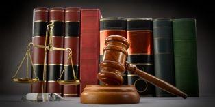 Pacte de responsabilité : des baisses de cotisations salariales jugées inconstitutionnelles