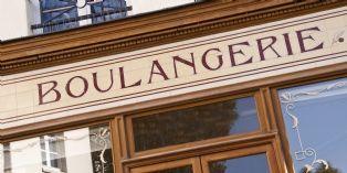 Baux commerciaux : ce que change la loi Pinel