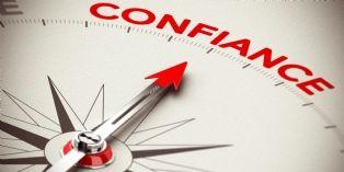 5 idées pour installer un climat de confiance dans votre PME