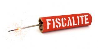 Contrôle fiscal dématérialisé: les sanctions sont alourdies