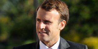 Remaniement : Emmanuel Macron remplace Arnaud Montebourg au ministère de l'Économie, de l'Industrie et du Numérique